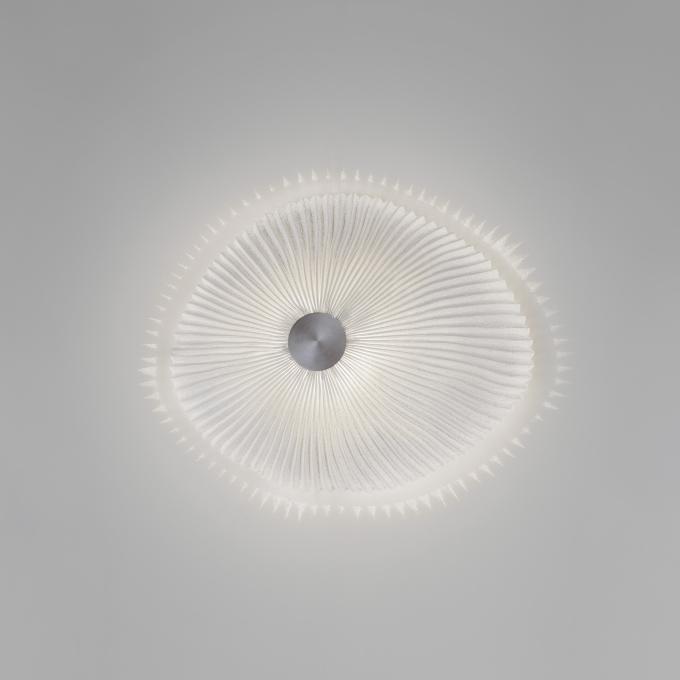 Arturo Alvarez – Onn Sieninis šviestuvas  - 3