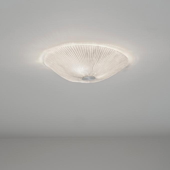 Arturo Alvarez – Onn Sieninis šviestuvas  - 4