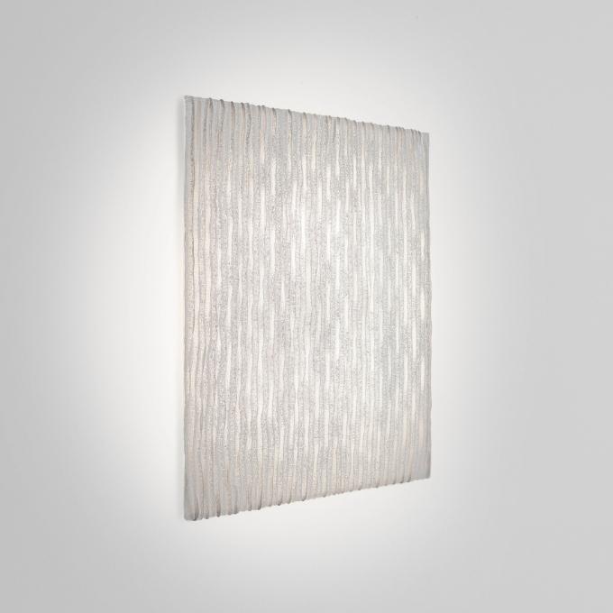 Arturo Alvarez – Planum Medium Lubinis šviestuvas  - 1