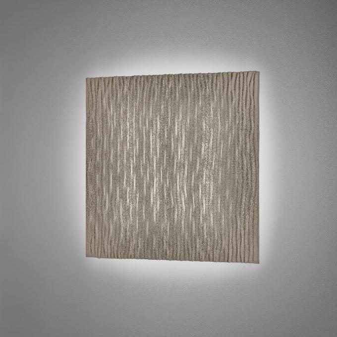 Arturo Alvarez – Planum Medium Lubinis šviestuvas  - 2