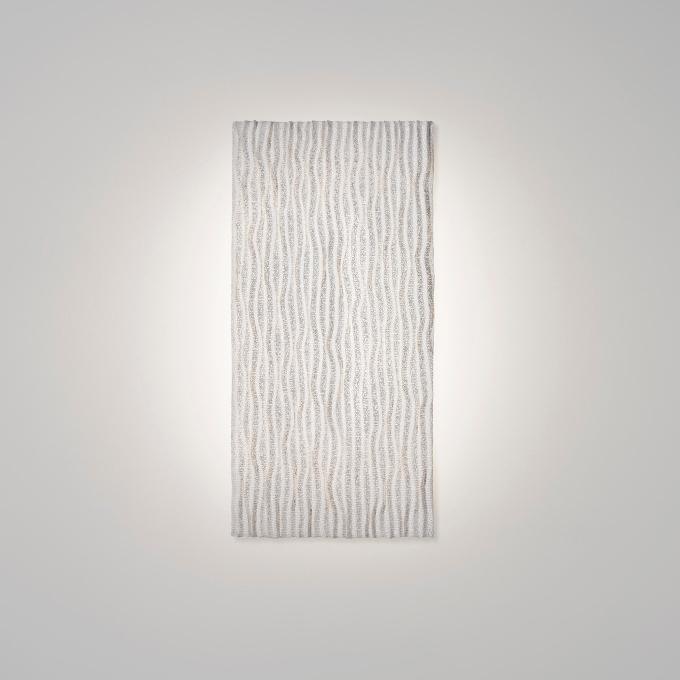 Arturo Alvarez – Planum Small Sieninis šviestuvas  - 1