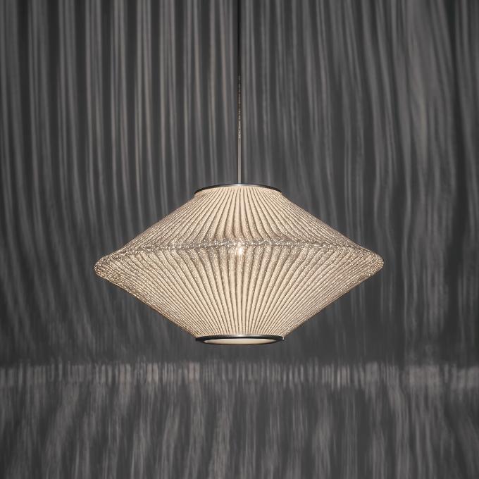 Arturo Alvarez – Ura 1 Pakabinamas šviestuvas  - 1