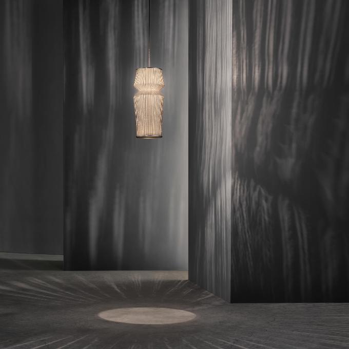 Arturo Alvarez – Ura 2 Pakabinamas šviestuvas  - 2