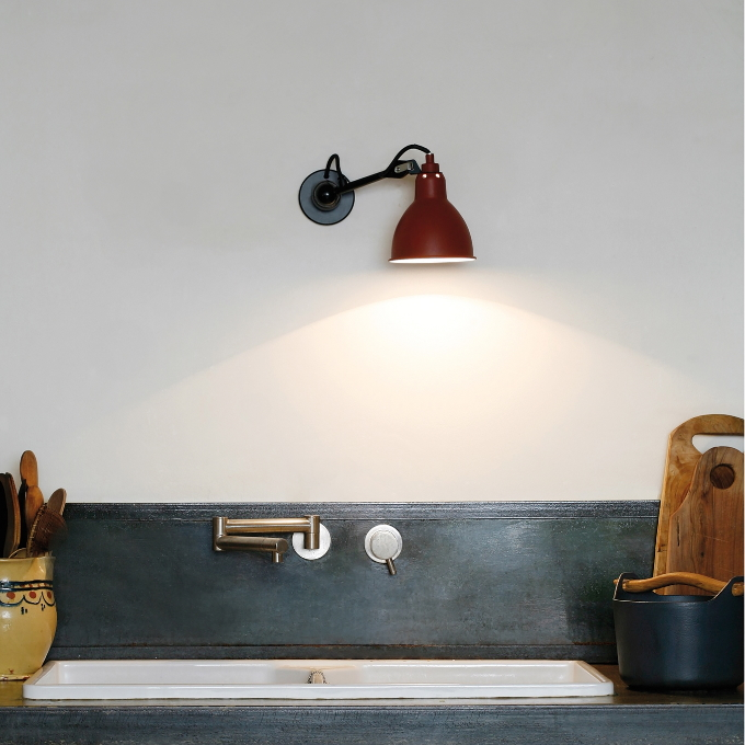 DCW Editions - No 304 Wall  - 2