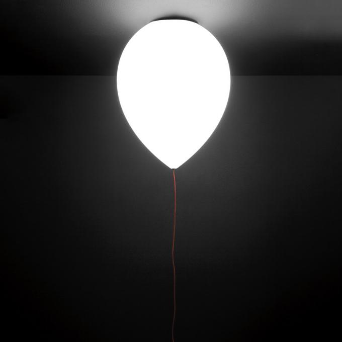 Estiluz – Balloon Lubinis šviestuvas  - 1