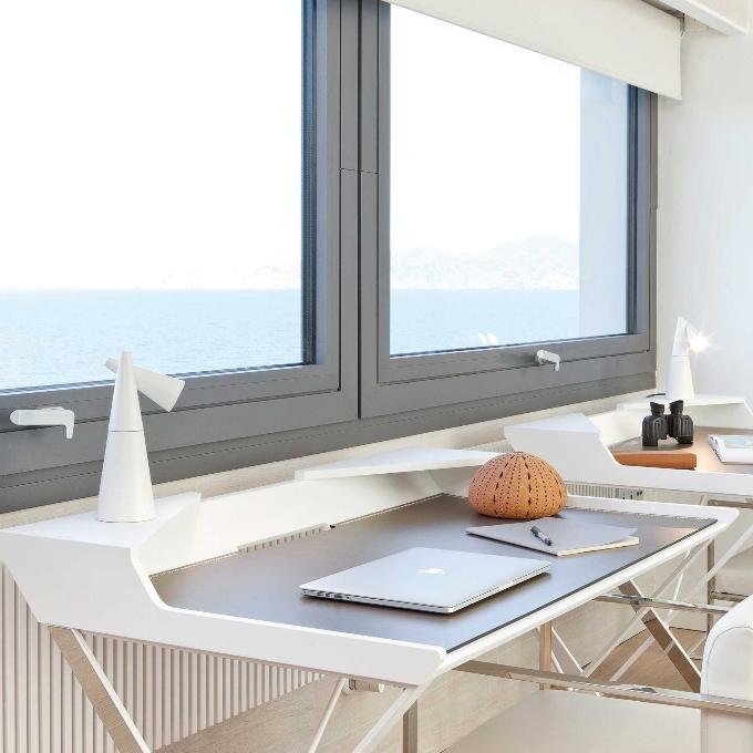 Estiluz - Cornet Table  - 3