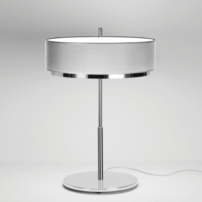 Estiluz - Iris Table  - 1