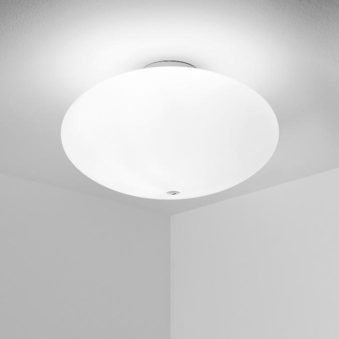 Estiluz – Nebula Lubinis šviestuvas  - 1