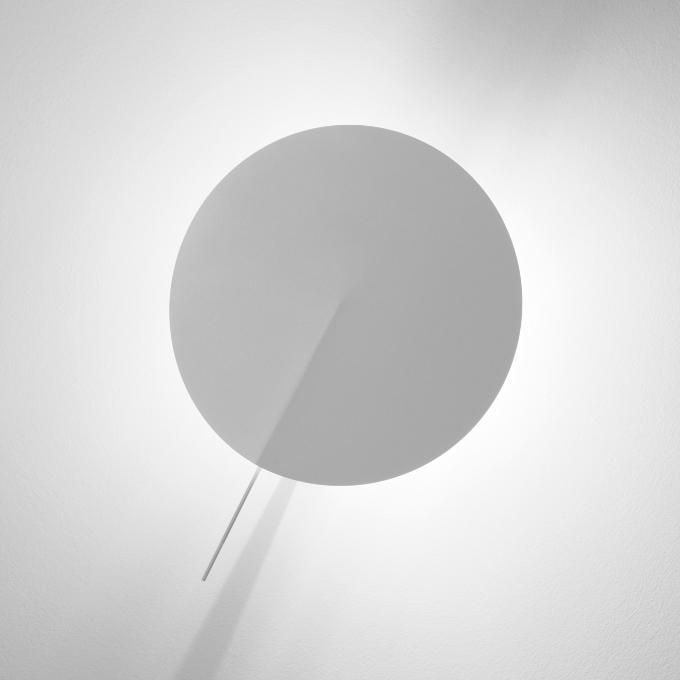 Estiluz – Obs Lubinis šviestuvas  - 2