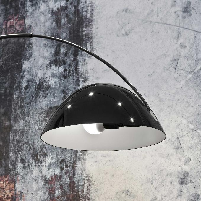 Estiluz – Pluma Pakabinamas šviestuvas  - 3