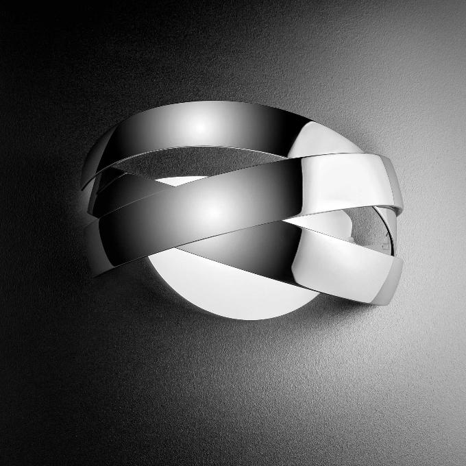Estiluz – Siso Sieninis šviestuvas  - 1