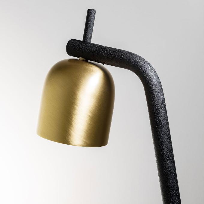 Fontana Arte – Tripod Pastatomas šviestuvas  - 2