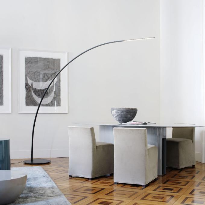 Fontana Arte - Yumi Floor  - 2