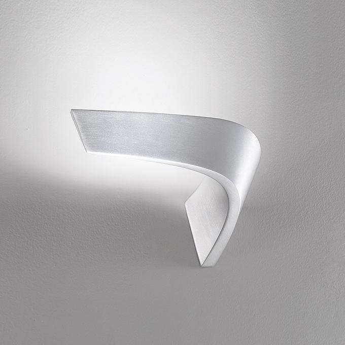 Icone - Boomerang Настенные  - 1