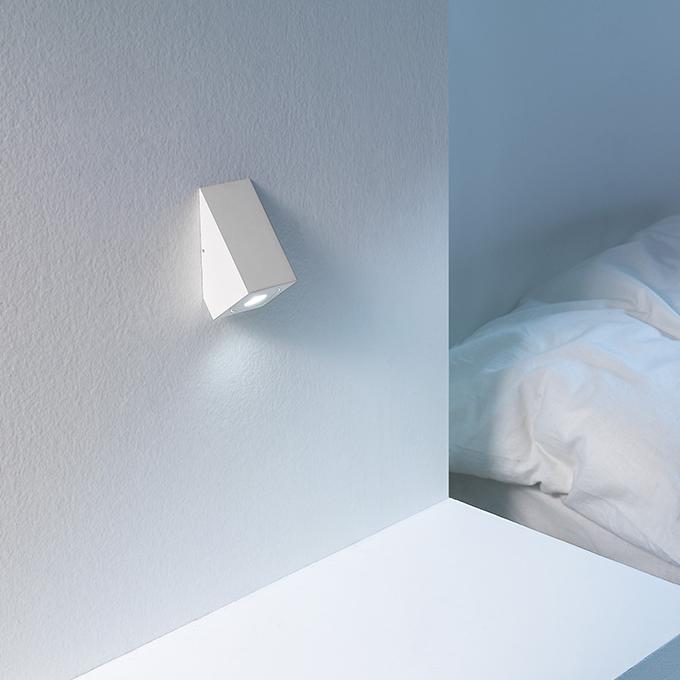 Icone – Da Do 1.45 Lubinis šviestuvas  - 1