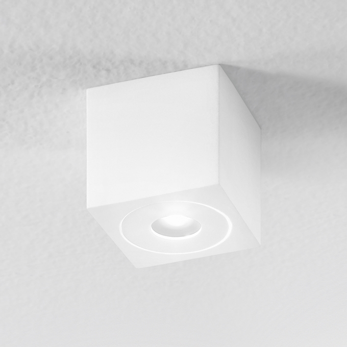 Icone – Da Do 1.5 Lubinis šviestuvas  - 2