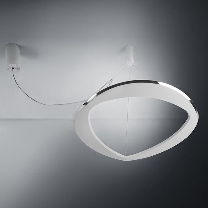 Icone – Diadema 1 Pakabinamas šviestuvas  - 2