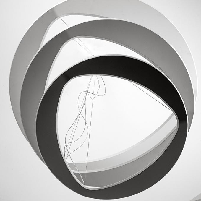 Icone – Diadema 3 Pakabinamas šviestuvas  - 3