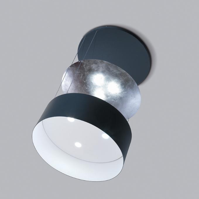 Icone – Eclisse Pakabinamas šviestuvas  - 2