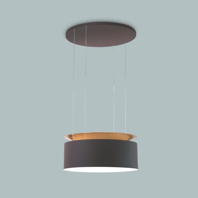 Icone – Eclisse Pakabinamas šviestuvas  - 4