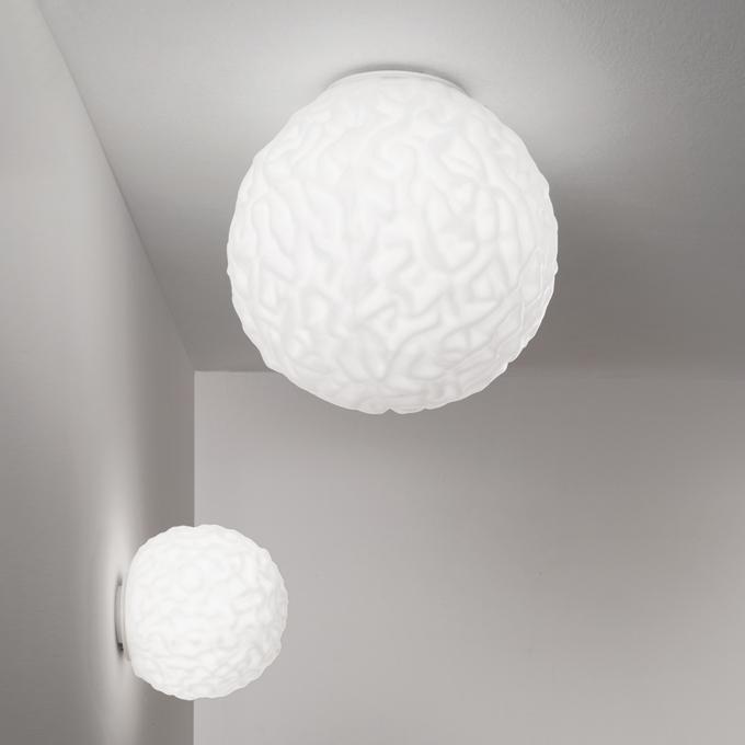 Icone - Emisfero Ceiling  - 1