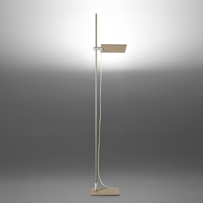 Icone – Giuup Pastatomas šviestuvas  - 1