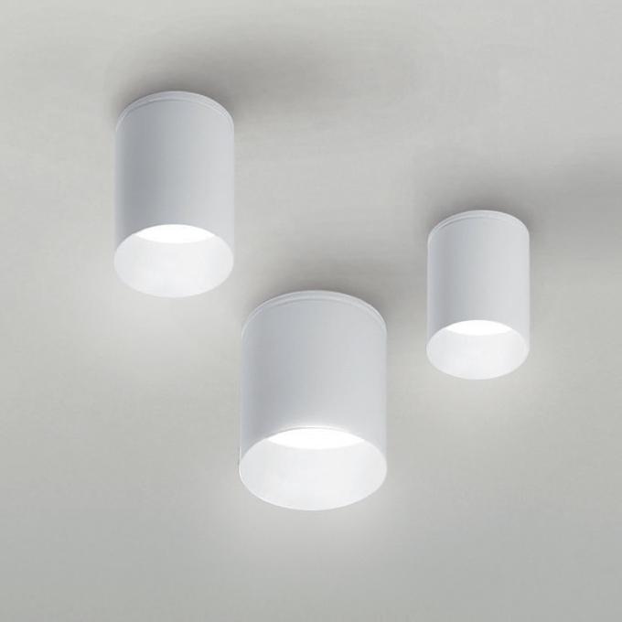 Icone – Kone Lubinis šviestuvas  - 1