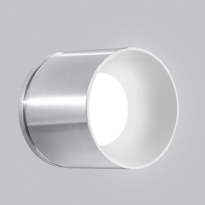 Icone – Kone Užglaistomas berėmis šviestuvas  - 3
