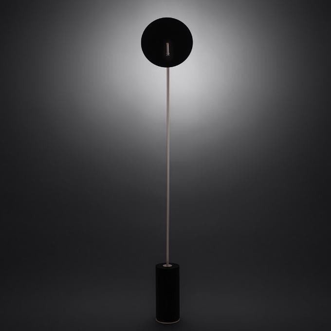 Icone – Lua Pastatomas šviestuvas  - 2