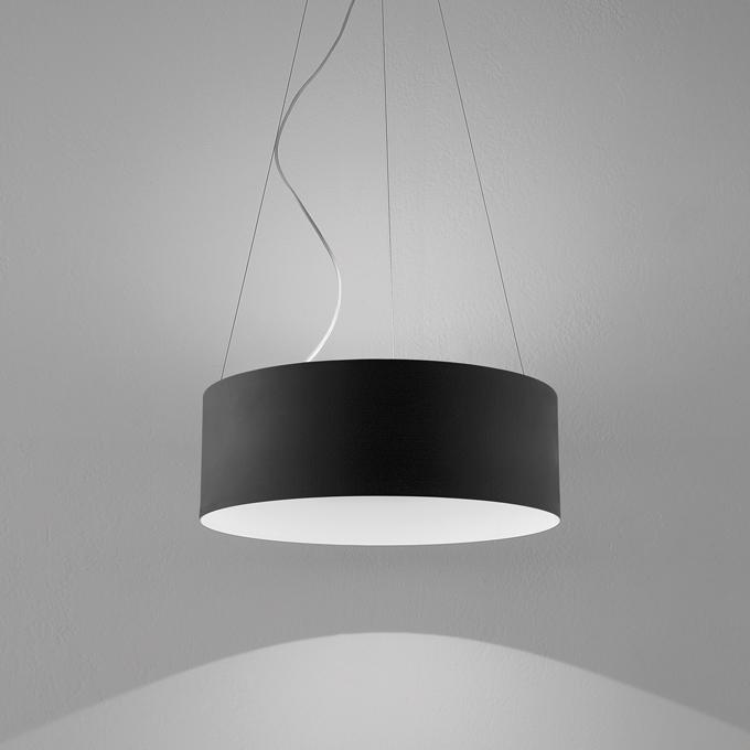 Icone – Olimpia Pakabinamas šviestuvas  - 1