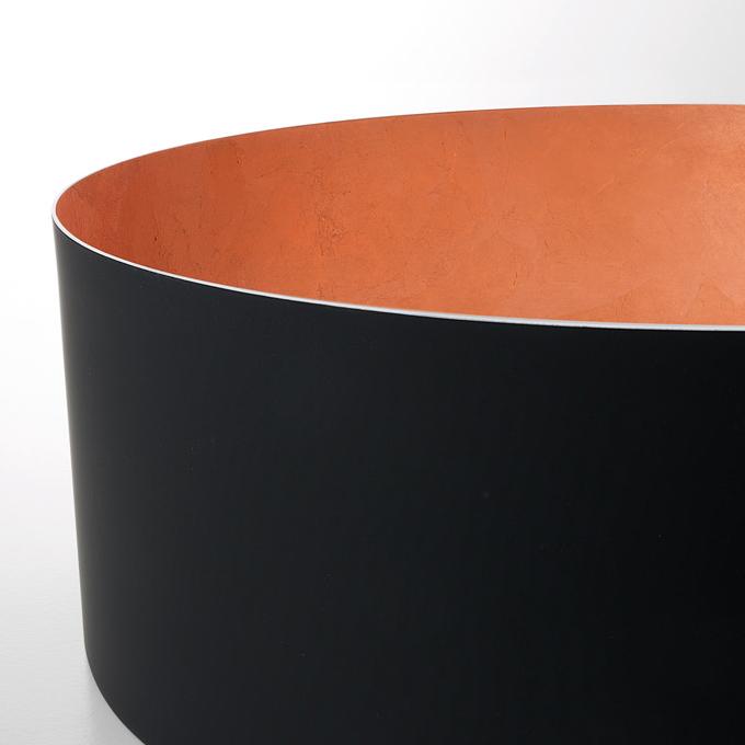 Icone – Olimpia Pakabinamas šviestuvas  - 3