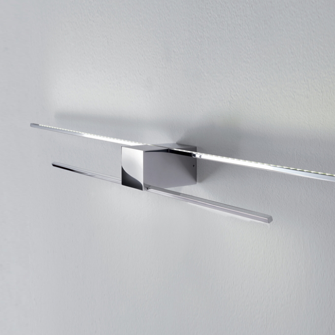 Icone - Orizzonte Q Wall  - 1