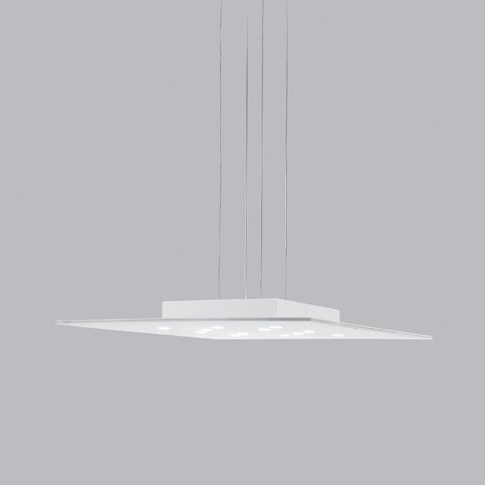 Icone – Pop Pakabinamas šviestuvas  - 1