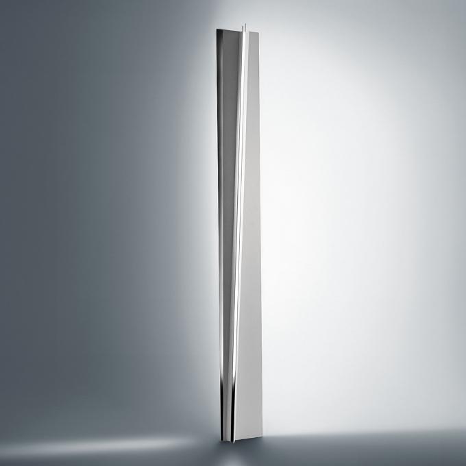 Icone – Reverse Pastatomas šviestuvas  - 2