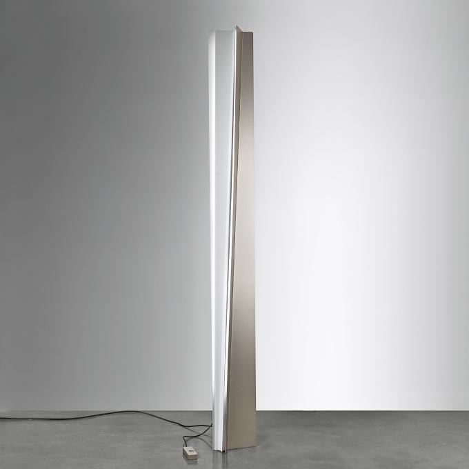 Icone – Reverse Pastatomas šviestuvas  - 3