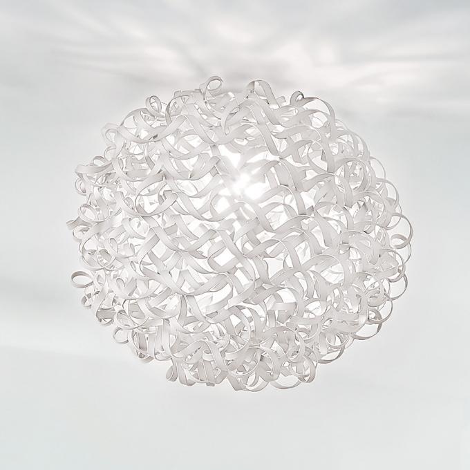 Icone – Salsola Lubinis šviestuvas  - 1
