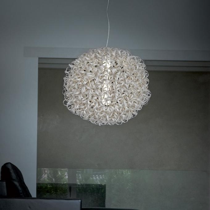 Icone – Salsola Pakabinamas šviestuvas  - 1