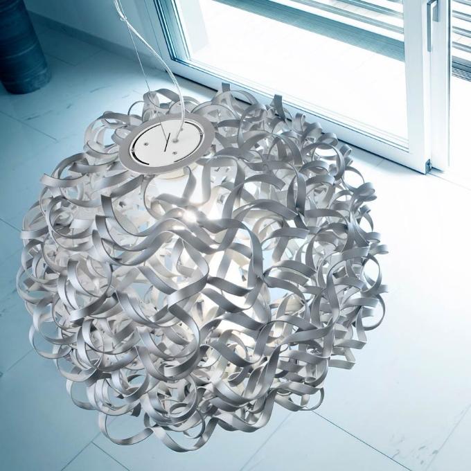Icone – Salsola Pakabinamas šviestuvas  - 2