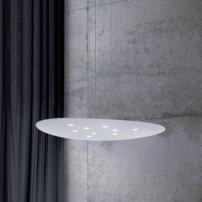 Icone – Scudo Pakabinamas šviestuvas  - 1