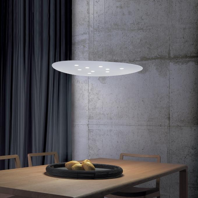 Icone – Scudo Pakabinamas šviestuvas  - 2