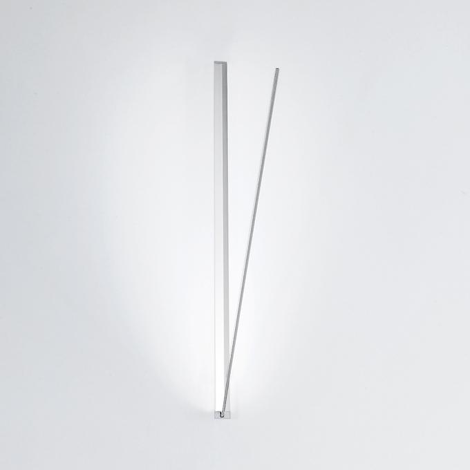 Icone – Spillo 1 i Užglaistomas berėmis šviestuvas  - 1