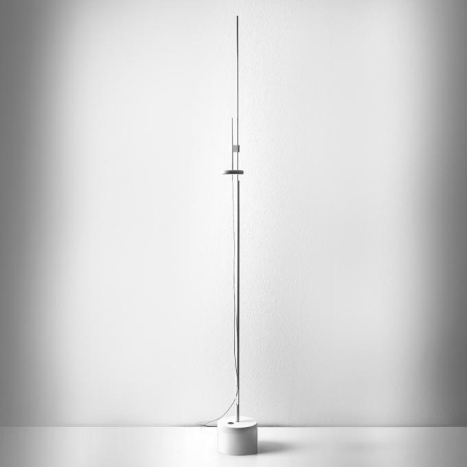 Icone – Tecla 1ST Pastatomas šviestuvas  - 1