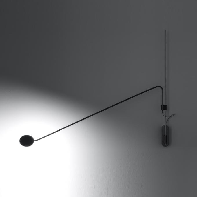 Icone – Tecla Sieninis šviestuvas  - 2