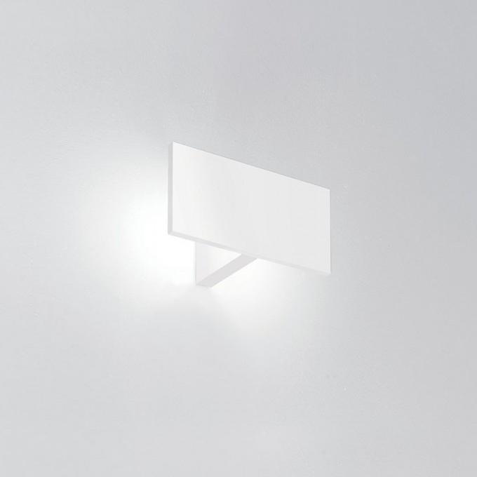 Icone – Ti Sieninis šviestuvas  - 1