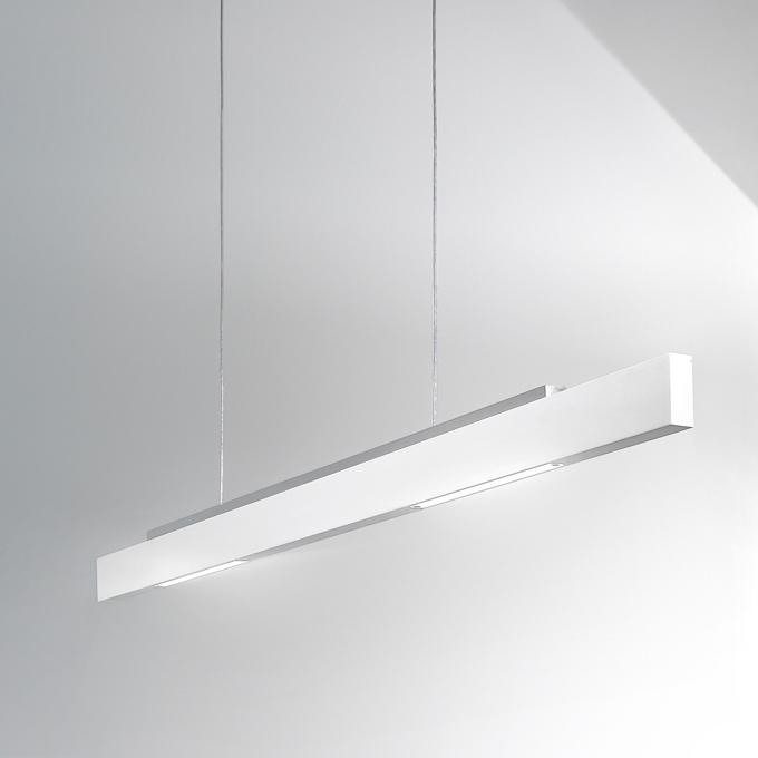 Icone – Tratto Pakabinamas šviestuvas  - 1
