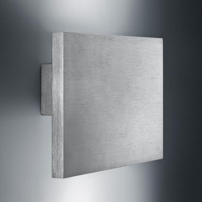 Icone – Tratto Sieninis šviestuvas  - 1