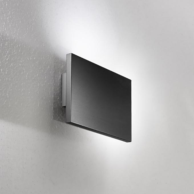Icone – Tratto Sieninis šviestuvas  - 2