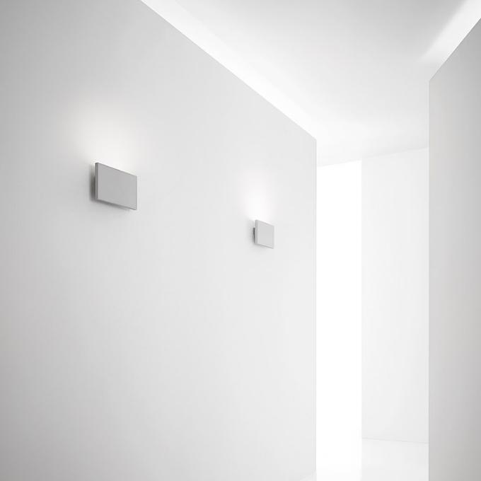 Icone – Tratto Sieninis šviestuvas  - 3