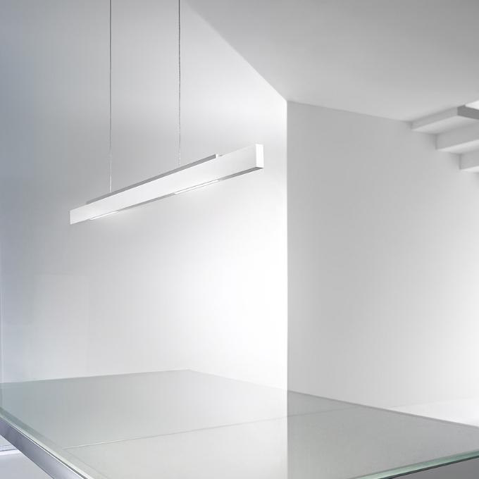 Icone – Tratto Pakabinamas šviestuvas  - 2
