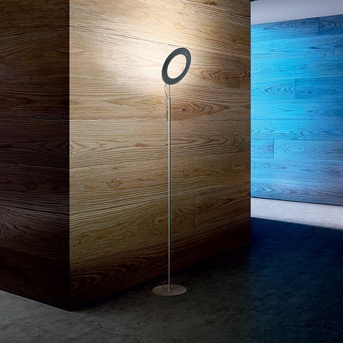 Icone – Vera Pastatomas šviestuvas  - 1